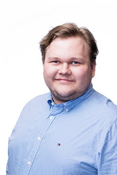 Lauri Setälä