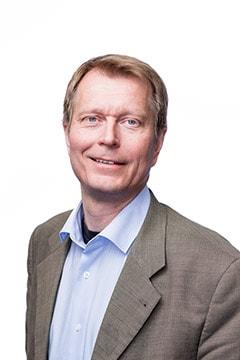 Jukka-Pekka Joutsen